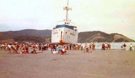 navio_encalhado