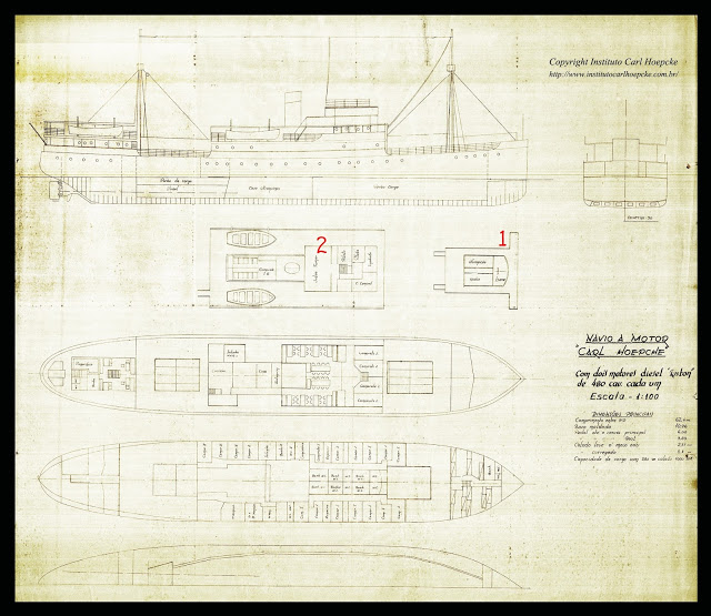 navio_projeto_Hoecpke
