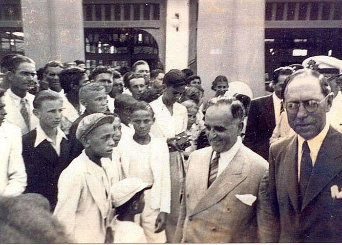 VisitaMercadoPublicoSFS_GetulioVargas_1930
