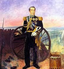 Resultado de imagem para duque de caxias